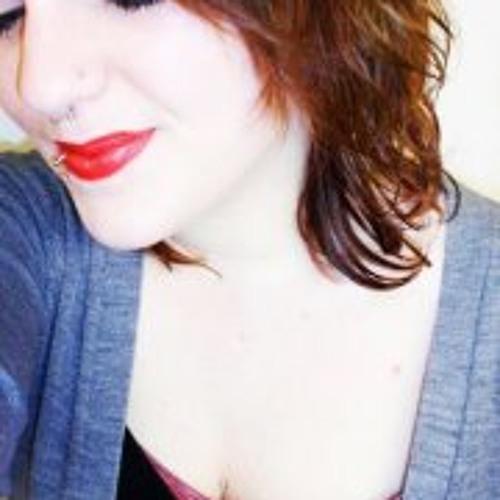 Caroline Roth's avatar