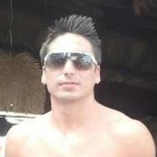 user9672474's avatar