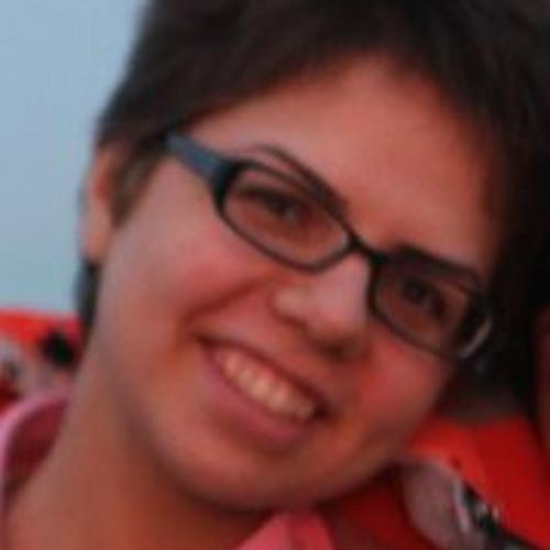 Parvaneh Keivanfar's avatar
