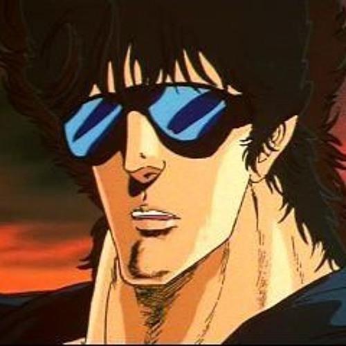 eightyfiver's avatar