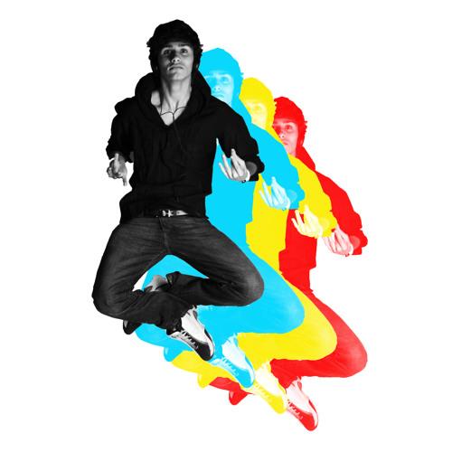 Flávio Cesar's avatar