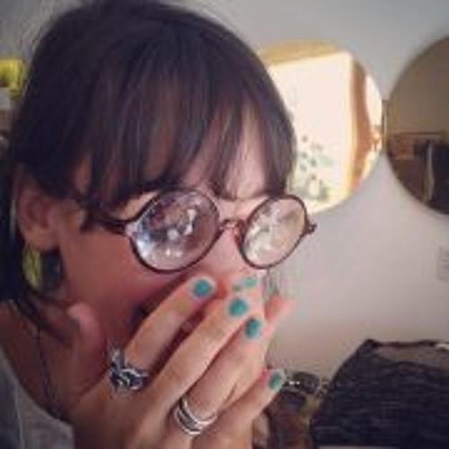 Dana Covit's avatar