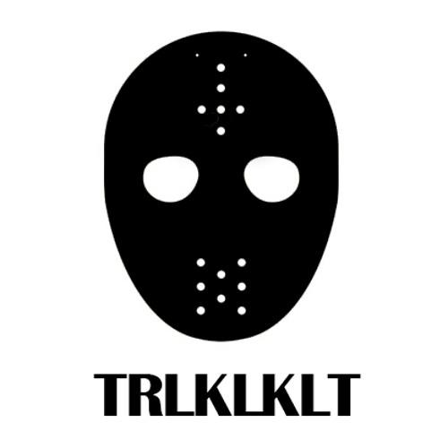 TRLKLKLT's avatar