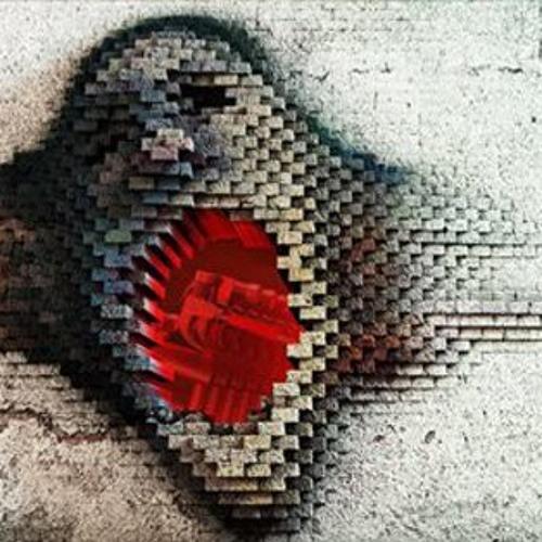 humberto-o-perera's avatar