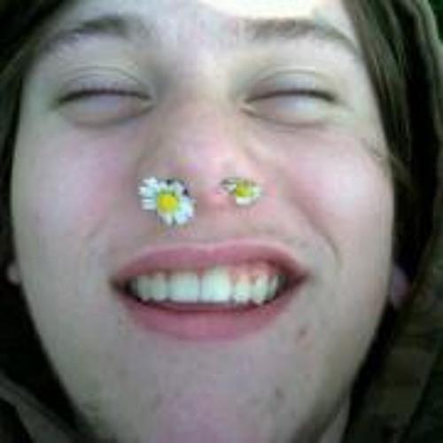 Luke Hartless's avatar