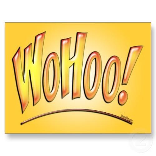 wohoo!'s avatar