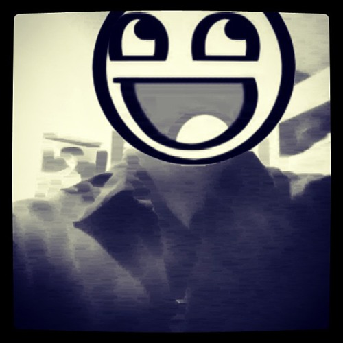 DubSpaz's avatar