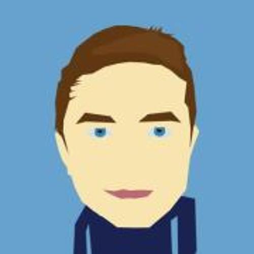 Ollie Daniels 1's avatar