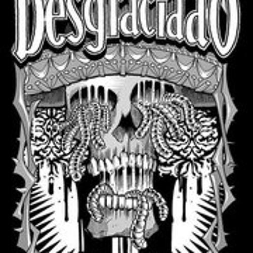 Desgraciado Banda's avatar