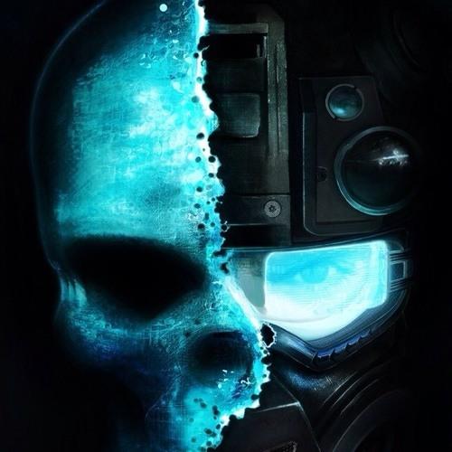 baz1369's avatar