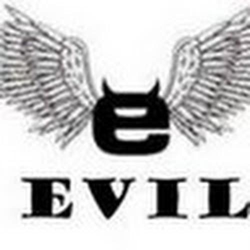 evl.mx's avatar