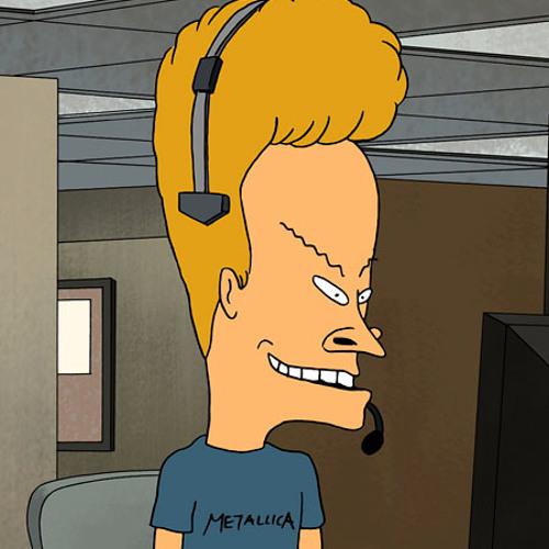 roropopo's avatar