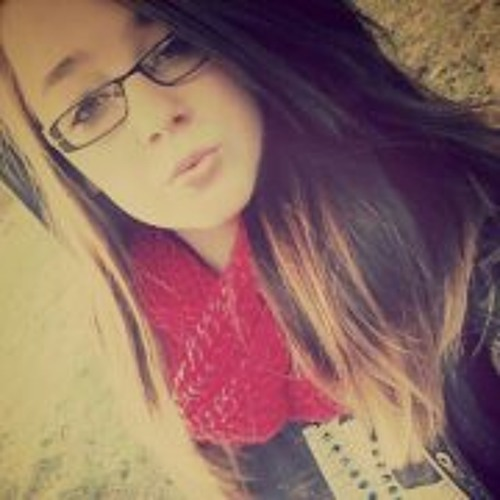 Adriiana Skoblar's avatar