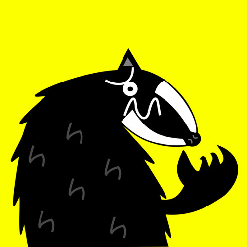 BadgerShame's avatar