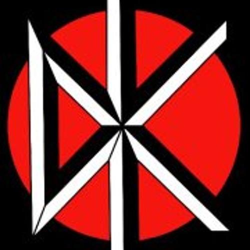 Neil Johnston 2's avatar