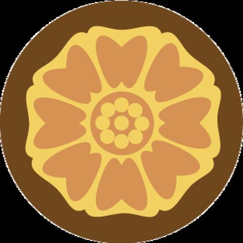 Resident Songbender's avatar