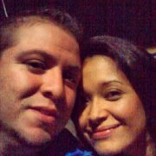 Carlos Ruvalcaba 1's avatar