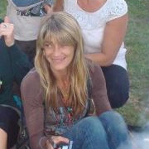 Alison Jones 11's avatar