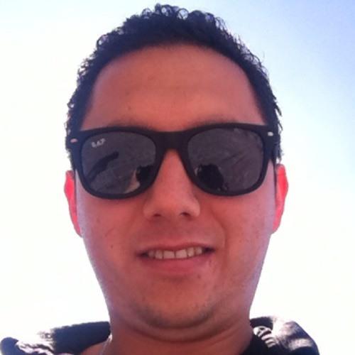 Marco CZ's avatar