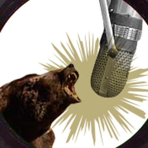 Beatnik Vending Machine's avatar
