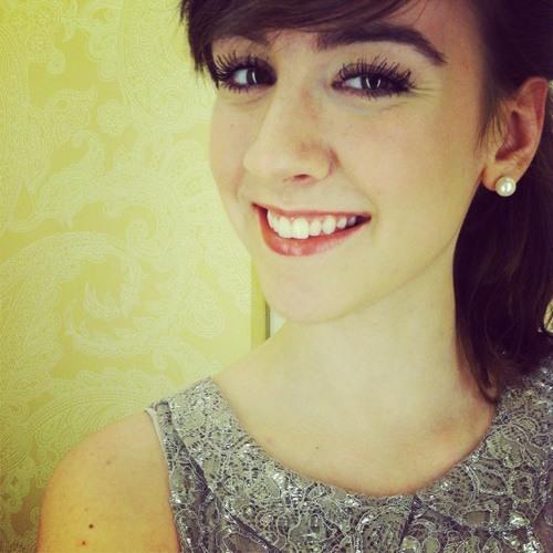 Alicia G King's avatar