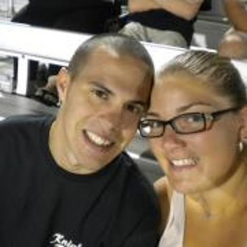 Anthony Tedesco 4's avatar