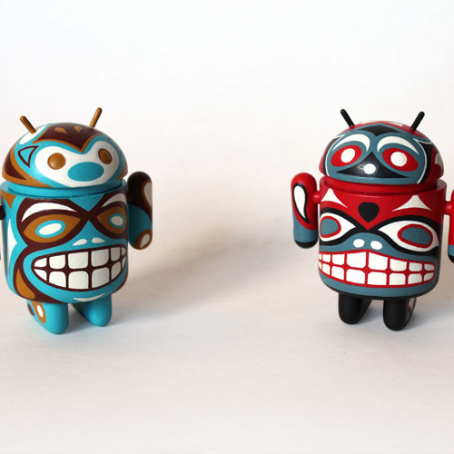 Android's's avatar