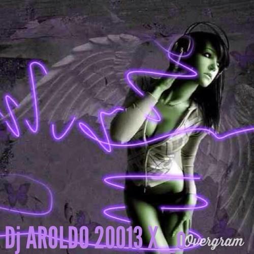 Aroldo Matul's avatar