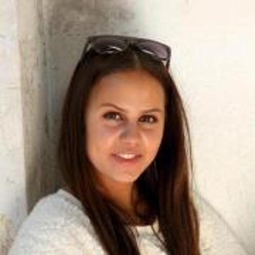 yasmin.k's avatar