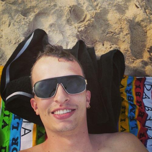 felipenyari's avatar