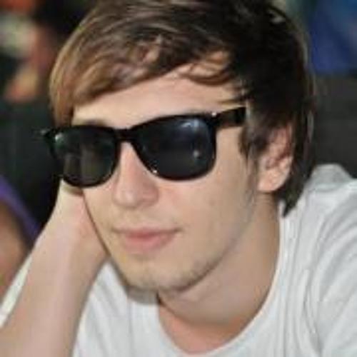 Nikolaus Bucur's avatar