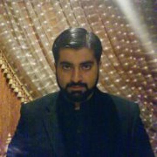 Asad Zahid 1's avatar