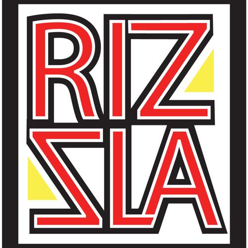 Rizzla Dubstep's avatar