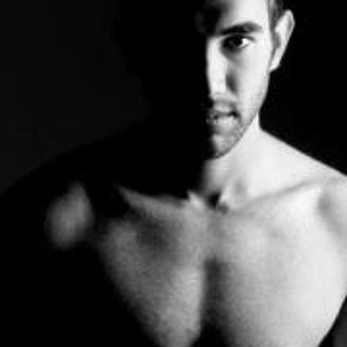 Alexandre Tannus's avatar