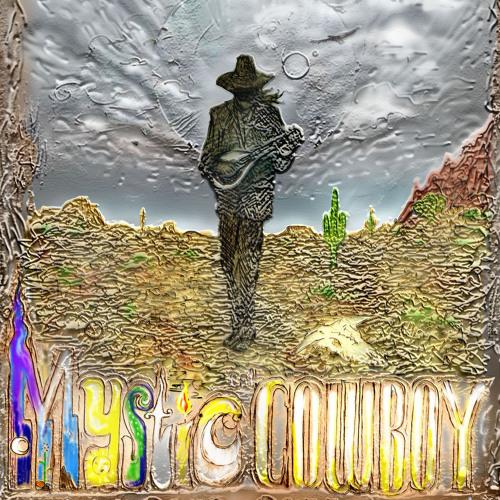 MysticCowboy's avatar