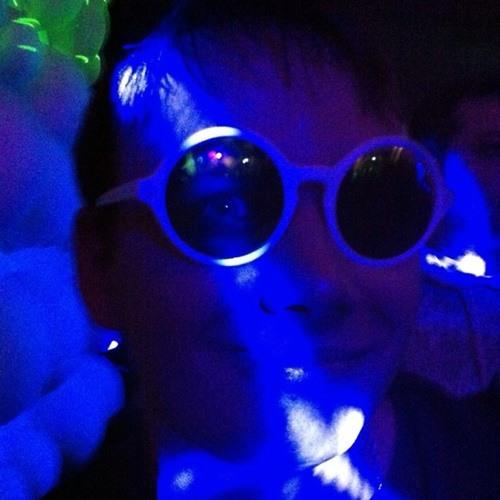 Daniil Dubrovsky's avatar