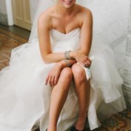 Kate Borawski's avatar