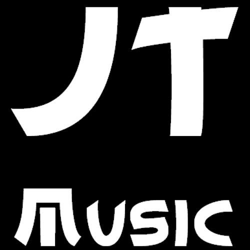JTmusicUK's avatar