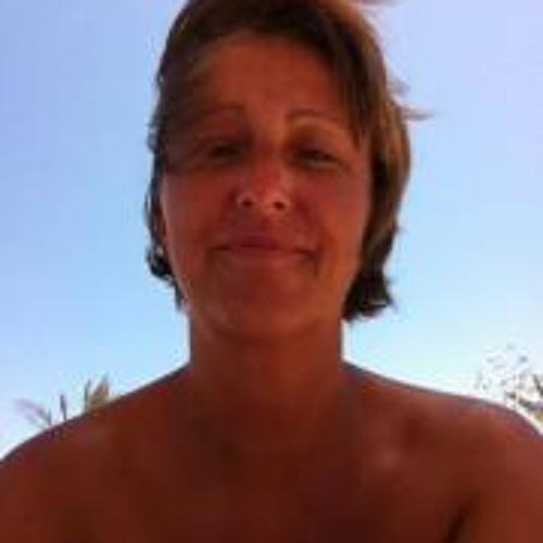 Karin Audouard's avatar