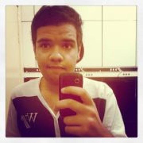 lucas_liva07's avatar