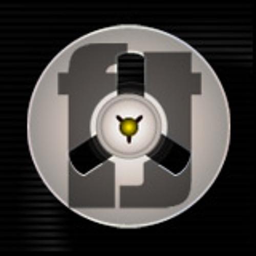 Driftmill's avatar