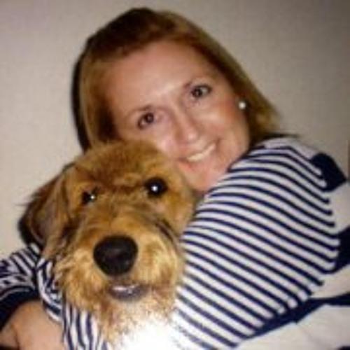 Debbie Marshall 1's avatar