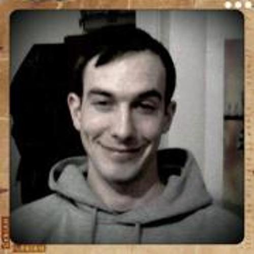 floez123's avatar