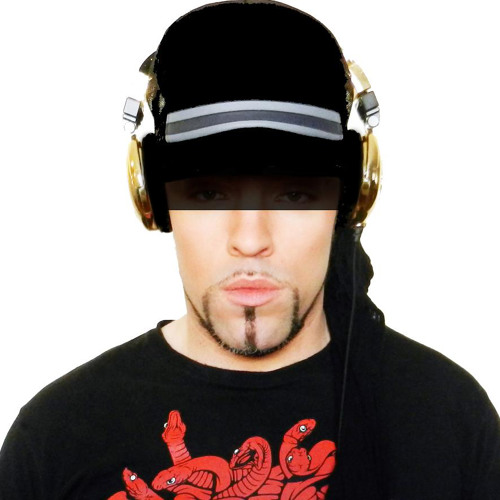 ServingOvahnessMixes's avatar