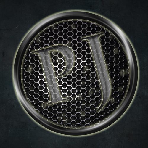 ╦╤─ PJ ─╤╦'s avatar