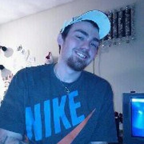 Dean Casey 1's avatar
