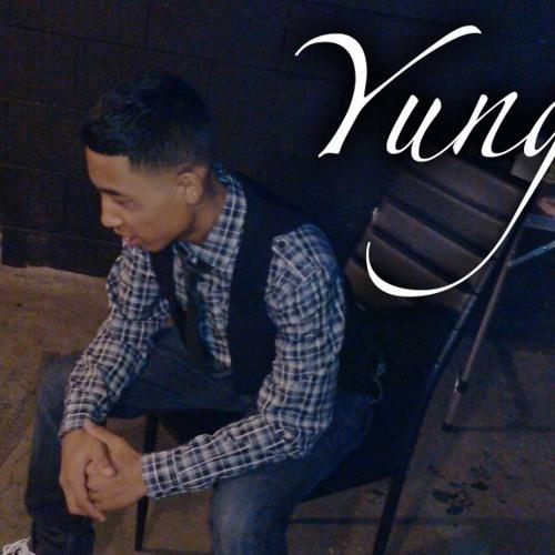 YunginMusic's avatar