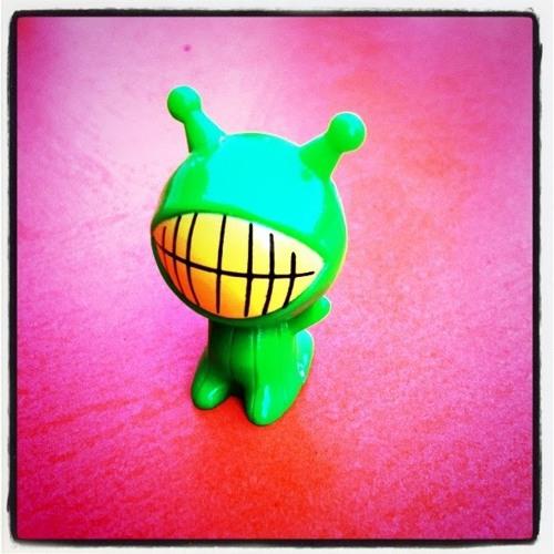 ginapunto's avatar