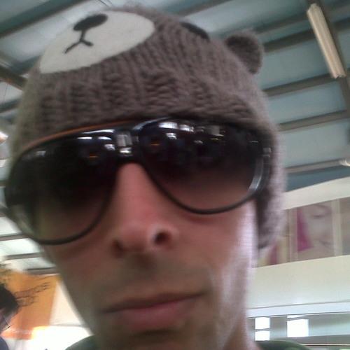 Will.Agostinho's avatar