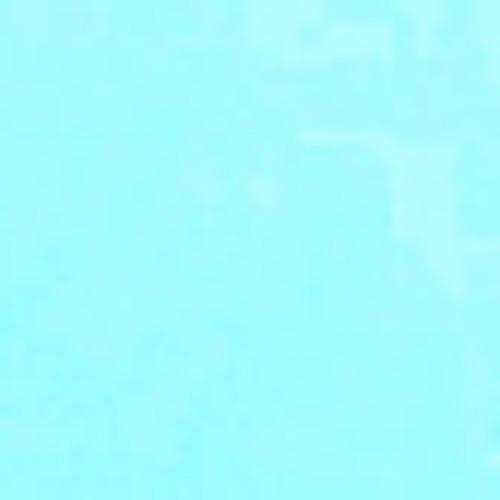 Jim Chambers 2's avatar